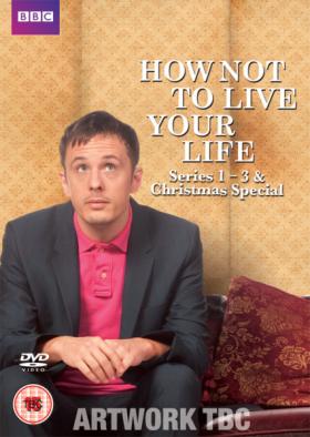 Hogy ne éld az életed karácsonyi különkiadás (2011) online film