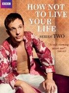 Hogy ne éld az életed 1.évad (2007) online sorozat