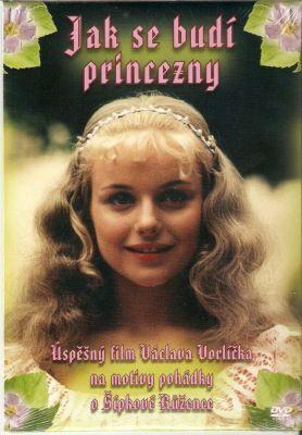 Hogyan ébresszük fel a királylányokat (1978) online film
