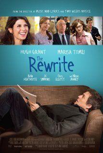 Hogyan írjunk szerelmet (2014) online film