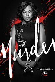 Hogyan ússzunk meg egy gyilkosságot? 3.évad (2014) online sorozat