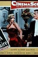 Hogyan fogjunk milliomost? (1953) online film