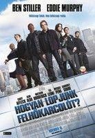 Hogyan lopjunk felhőkarcolót? (2011) online film