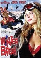 Hóhányók (2003) online film