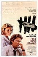 Hőhullám (1985) online film