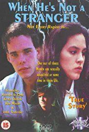 Hol az igazság? (1989) online film