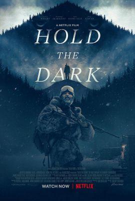 Hold the Dark (2018) online film