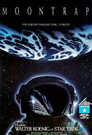 Holdcsapda (1989) online film