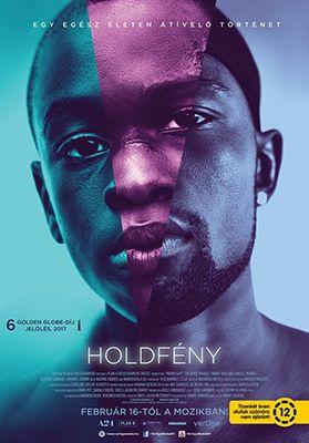 Holdfény (2016) online film