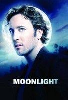 Holdfény (2007) online sorozat