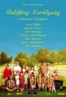 Holdfény királyság (2012) online film