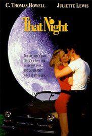 Holdfényes éjszakán (1992) online film
