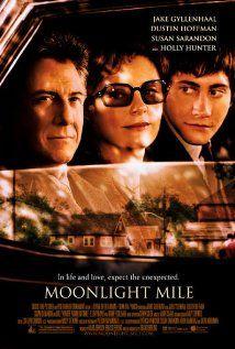 Holdfényév (2002) online film