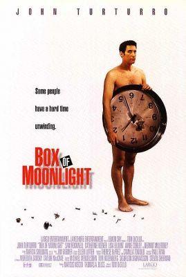 Holdfényszelence (1996) online film