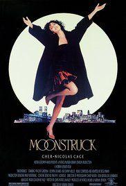 Holdkórosok (1987) online film