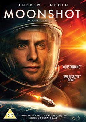 Holdraszállás - Az Apolló 11 projekt (2009) online film