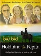 Holdtánc és Pepita (2007) online film