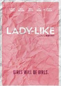 Hölgyek gyöngye (2017) online film