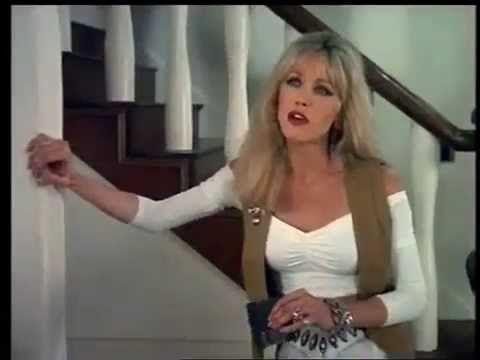 Hölgyek játéka (1991) online film