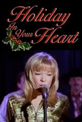 Holiday in Your Heart (1997) online film