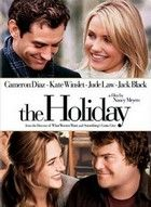 Holiday (2006) online film