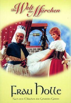 Holle Anyó (1963) online film