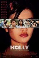 Holly (2006) online film