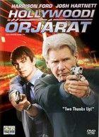 Hollywoodi �rj�rat (2003)
