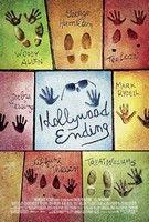Hollywoodi történet (Holly Woody történet) (2002) online film
