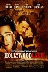 Hollywoodland (2006) online film