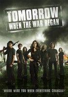 Holnap, amikor elkezdődött a háború (2010) online film
