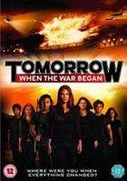 Holnap, amikor megkezdődik a háború - Tomorrow, When the War Began (2010) online film