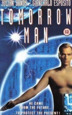 Holnapember (1996) online film