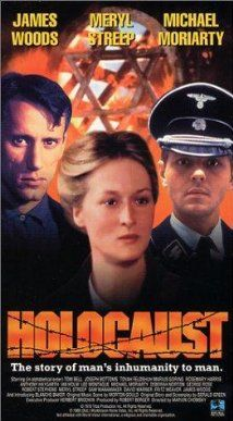 Holocaust 1. évad (1978) online sorozat