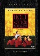 Holt költők társasága (1989) online film