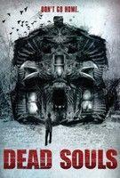 Holt lelkek (2012) online film