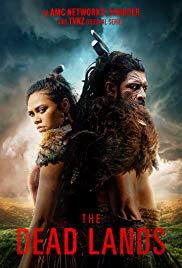 Holtak földje-The Dead Lands 1. évad (2020) online sorozat
