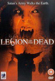 Holtak légiója (2001) online film