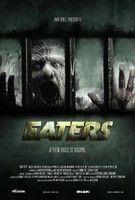 Holtak forradalma (Eaters: Rise Of The Dead) (2011) online film