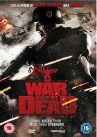 Holtak háborúja - War of the Dead (2011) online film