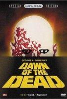 Holtak hajnala (1978) online film