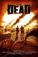 Holtak - The Dead (2010) online film