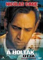 Holtak útja (1999) online film