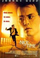 Holtidő (1995) online film