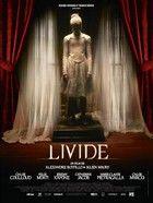 Holtkelte - Livide (2011) online film