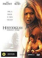 Holtodiglan (2003) online film
