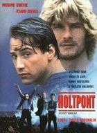 Holtpont (1991) online film
