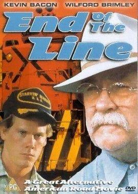 Holtvágányon (1987) online film