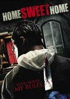Home Sweet Home (2013) online film