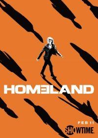 Homeland 7. évad (2018) online sorozat